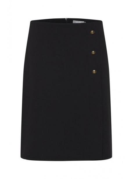 Frmemilano 1 skirt