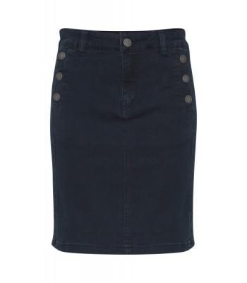 Frimomax 3 skirt
