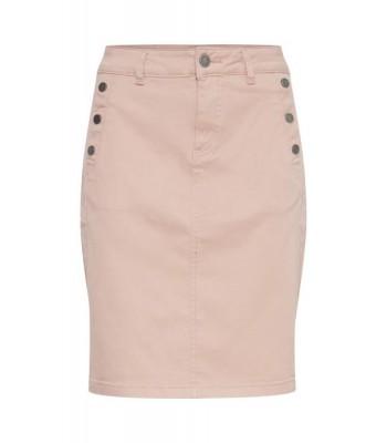 Frlomax 3 skirt