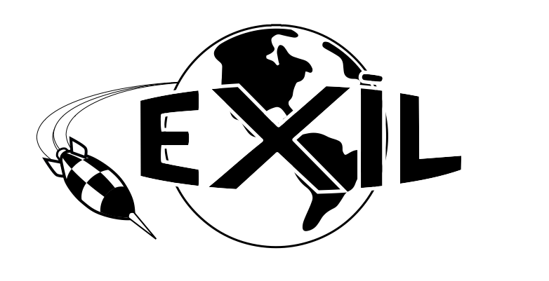Boutique Exil